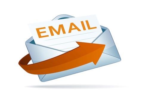 bulk sms service in nigeria